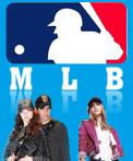 MLB服饰诚邀加盟