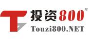 投资加盟网、招商加盟网Logo